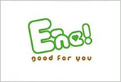 FMヨコハマ「E-ne!~good for you~」